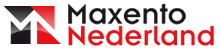 Maxento Nederland